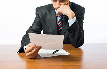 Why cover letters are important