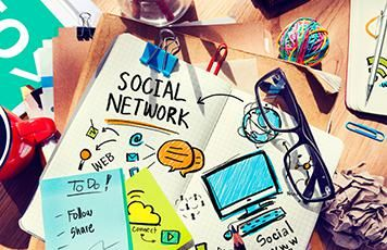 How to use social media to improve your job hunt